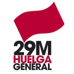 29-m-huelga-general