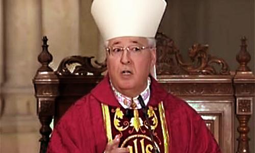 obispo-alcala