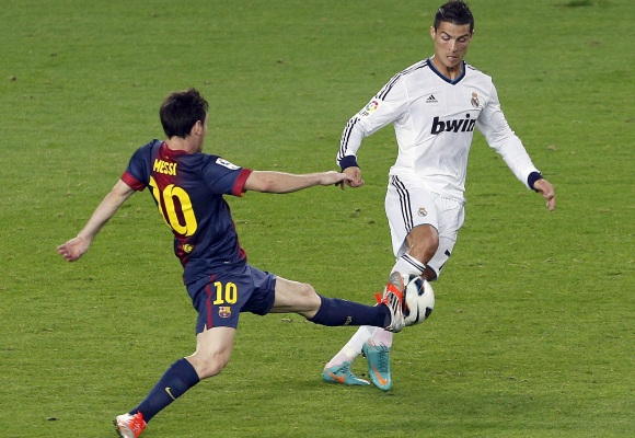 Cr7-Messi-clasico-supercopa-2012