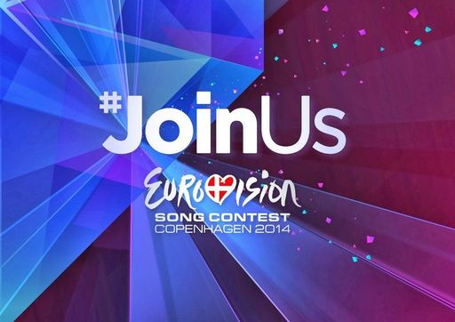 eurovision 2014 join us 2